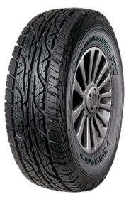 Pneu Dunlop SUV Grandtrek AT3