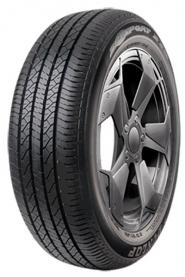 Pneu Dunlop SUV SP Sport 270