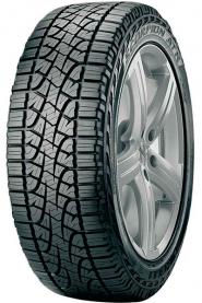 Pneu Pirelli SUV Off-Road SCORPION ATR-STREET